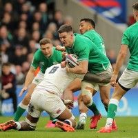 Final decision on Test windows in 2020 to be confirmed by World Rugby on 30 June