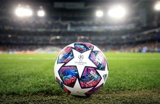 Champions League to be concluded over 11 days in Lisbon