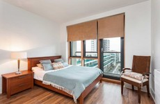 4 of a kind: Compact one-bed apartments with inviting interiors