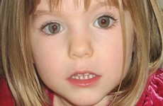 Parents of Madeleine McCann deny receiving letter from investigators saying there is 'proof' of her death