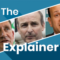 The Explainer: Here's what Fianna Fáil, Fine Gael, and the Greens plan to do if they form a government