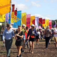 Outdoor gatherings of up to 5,000 people could take place from September, says Taoiseach