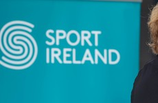Irish amateur wrestler given four-year ban for doping violation