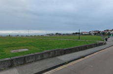 Witness appeal after late-night serious assault of woman along seafront in Sandycove
