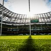 IRFU to begin Covid-19 testing with Leinster and Munster setups set to return next week