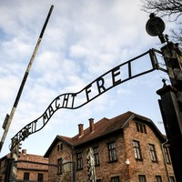 Germany pledges €120 million to preserve Auschwitz concentration camp
