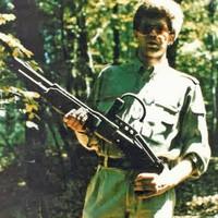 Belgian police release new photo in bid to solve 1980s 'Brabant Killers' case