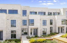 Live a life of luxury at this Dalkey residence with Dublin Bay views - yours for €2.5m