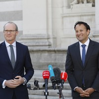 Ireland has won a seat on the UN Security Council for 2021-22
