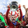 Here's how Uefa will conclude the Champions League and Europa League