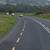 Witness appeal after two young people killed in collision between car and truck in Co Meath