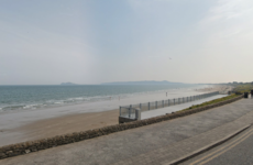 72-hour 'Do Not Swim' notice issued for The Velvet Strand in Portmarnock