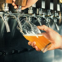 'There's a lack of understanding of the business': Pubs frustrated by late timing of re-opening guidelines