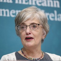 Zappone welcomes arrival of 8 young people from Greek refugee camp