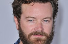 That '70s Show actor Danny Masterson charged with raping three women