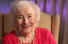 'A genuine icon': Tributes paid to singer Dame Vera Lynn