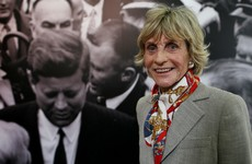 'As Irish as an American can be': Former US Ambassador to Ireland Jean Kennedy Smith dies aged 92