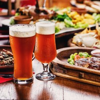 Explainer: How will pubs and restaurants work when they reopen on 29 June?