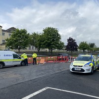 'Their loss is colossal': Locals describe 'absolute gentleman' detective who was shot and killed overnight in Roscommon