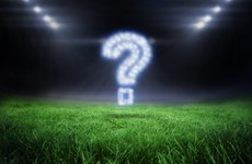 I played with Gronkjaer, Kuyt, Raúl, Robbie Keane, Joaquín, Kompany and Son. Who am I?