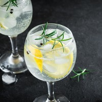 FSAI issues guidance on gin production following concerns that 'fake gin' is being sold