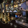 105-minute time limit in pubs will be in place for just three weeks, says Fáilte Ireland