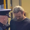 Man appears in court charged with murder of Detective Garda Colm Horkan