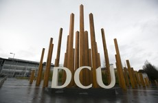 DCU announces multiple new scholarships for asylum seekers and refugees