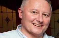 'A garda's garda, and a proper gentleman': Investigations continue into shooting of Detective Garda Colm Horkan
