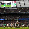English rugby chiefs reviewing historical context of 'Swing Low, Sweet Chariot'