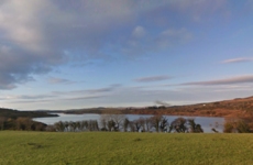 Two bodies recovered from Lough Keel during search for father and son