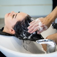 Hairdressers and barbers permitted to reopen from 29 June