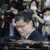 South Korea's unification minister resigns after North blows up liaison office