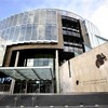 Man jailed for 6.5 years for raping sleeping woman