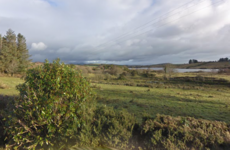 'Dark cloud' over Kilmacrennan following death of father and son in fishing accident