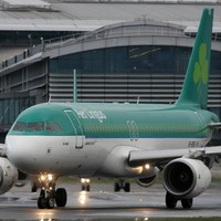Up to 500 Aer Lingus job losses expected due to pandemic