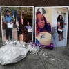 US police officer involved in shooting of Breonna Taylor set to be fired