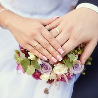 Weddings of 100 people will be possible indoors from 20 July