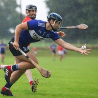 All sports, including close-contact sports, can resume from 29 June