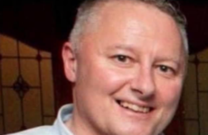 Funeral details for Detective Garda Colm Horkan announced