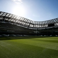 Government to provide €70 million Covid-19 funding package for Irish sport