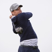 Watney first player on PGA Tour to test positive for coronavirus since play resumed