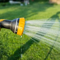 Poll: Have you reduced the amount of water you use on a daily basis?
