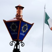 Body of man (50s) recovered from Co Waterford river following search operation