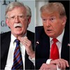 Trump's former national security adviser can publish tell-all book, judge rules