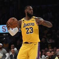 NBA set dates for return - reports