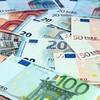 Winning €6.9 million Lotto jackpot ticket sold in Co Cork