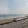 72-hour 'Do Not Swim' notice at The Velvet Strand in Portmarnock to be lifted