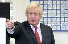 Boris Johnson to discuss easing lockdown and two-metre rule with scientists