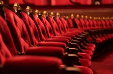'Something is going to break': Omniplex boss says cinemas won't be viable long-term with 2m social distancing